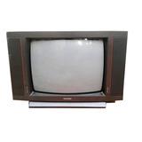 Televisor Telefunken A Reparar