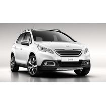 Peugeot 2008 Sport Entrega Inmediata A