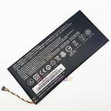 Nueva Batería Oem Para Acer Iconia Tab B1-730 Gateway Ficha