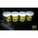Pigmento Para Cejas Gold 3grs Y 6grs 180 Aplicaciones