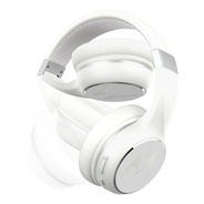 Auricular Bluetooth Motorola Escape 220 Batería 24hs