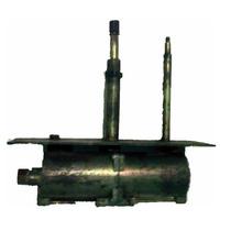 Motor Limpador Parabrisa Onibus A Ar Ciferal Cma Dinossauro