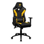 Silla Gamer Ergonomica Thunder X3 Tc3 Bumblebee Yellow