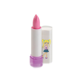 Labial Invisible Miss Moñitos 3.5 Gr (80208)