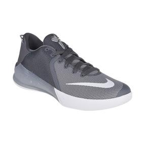 Zapatillas Nike Zoom Kobe Venomenon 6 Basquet Basket Nuevas