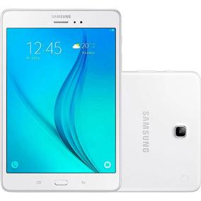 Tablet Samsung Galaxy Tab A Com S Pen P355m 16gb Wi-fi 4g