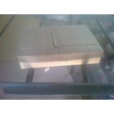 Fabricamos Cajas De Tortas Y Dulces De Panaderia Al Mayor