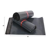 100 Envelopes De Segurança 40x50 Eco Saco Embalagem Correios