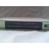 Router Tplink Usb Movistar Digitel Movilnet // 50
