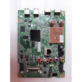 Placa De Sinal Lg49lf5900 Nova E Com Garantia