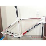 Cuadro Bicicleta Rin 26 Giant Xtc Talla L Oferta!!!