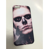 Case Capinha Para Iphone 5, 6, 7, Plus Personalizada C/ Foto