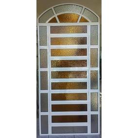 Janela Colonial Com Basculante Para Igreja 240x110 Com Vidro
