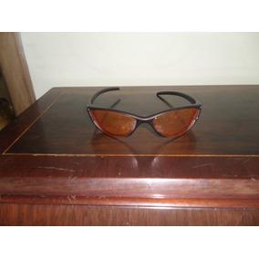 b8c58bcea2c20 Óculos De Sol Nike Com lente polarizada no Mercado Livre Brasil