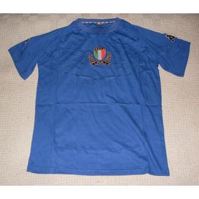 Remeras Gucci Originales Color Azul - Ropa Deportiva 751e5c2a81221