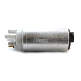 Bomba Electrica Gasolina Chevrolet Blazer 4.3l 00-02