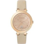 Reloj Versus By Versace Vsp370317 Mujer | Agente Oficial