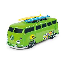 Brinquedo Infantil Super Surf - Poliplac