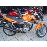Peças Para Moto Dayun Dy 150-9 Super Giant