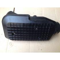 Caja Porta Filtro Aire Resonador Ford Contour 98bb9f763ac