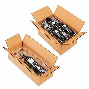 Inserto carton en mercado libre m xico for Cajas de carton puebla