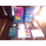 Telefono Celular Smart Phone Blu Life Play 2