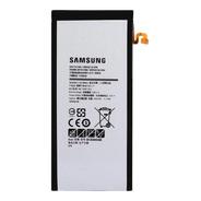 Bateria Samsung Galaxy A8 2015 Nueva Original