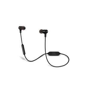 Auriculares Inalambrico Jbl E25bt Bluetooth | Netshop