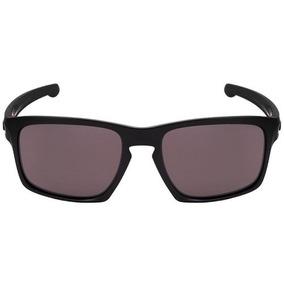 Fout Oakley - Óculos De Sol Com lente polarizada em Toledo no ... 43843b0a8c