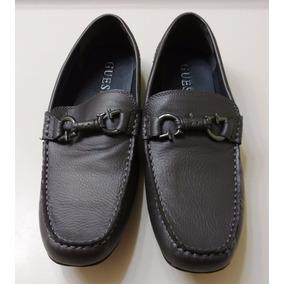 Zapatos Guess Originales 43 - Nuevos De Usa - Env