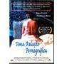 Dvd Uma Relação Pornográfica Original-perf Estado