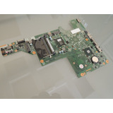 Hp Pavilion G62 G72 Intel Corei3 Motherboard New! 637583-001