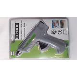 Pistola De Pegar Experto 80w Silicona