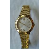 Vendo O Cambio Reloj Festina Dama F16713/1 Nuevo