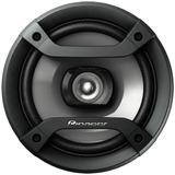 Parlante Pioneer Tsf1634r 6.5