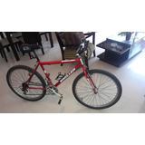 Bicicleta Todo Terreno Miller - Usada Excelente Estado