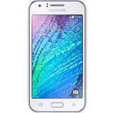 Celular Samsung Galaxy J1 Ace Dual Chip 4gb Wi-fi 2 Câmeras