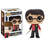 Funko Pop - Harry Potter - N° 10 - Original