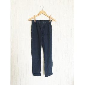 Pantalones Casuales Bsk