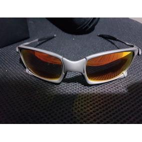 Oakley X Squared Plasma Fire Polarizado (006011 04) Novo - Óculos no ... f6d798055b