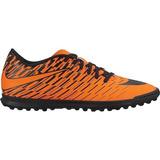 Chuteira Nike Bravata Ii Tf 844437-808