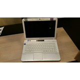 Laptop Sony Model. Pcg-61a11l Para Partes