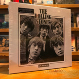 The Rolling Stones The Rolling Stones In Mono Vinilos