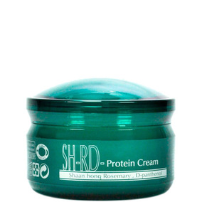N.p.p.e. Nutra-therapy Protein Cream-leave-in 150ml Blz