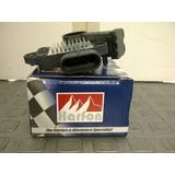 Regulador Alternador Chevrolet Aveo Optra Limited 2pines