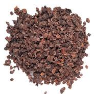 Nibs De Cacao Orgánicos X 1/2 Kg