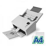 Escaner Avision Ad 230