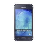 Samsung Galaxy J1 Ace Lte Negro Sm-j111mzkacho