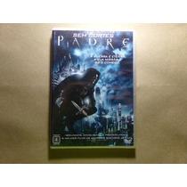 Dvd Padre - Lacrado - F258