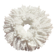 Repuesto Mopa Microfibra Universal Paño Lampazo Balde Lava